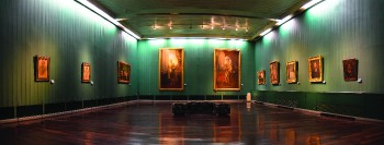 bangkok_nationalgallery1.jpg
